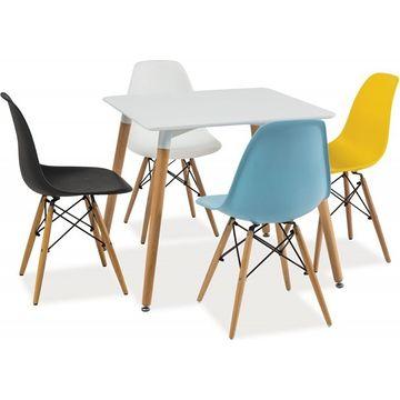 Krzesło ENZO Signal