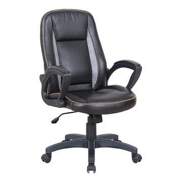Fotel obrotowy ROBIN Halmar