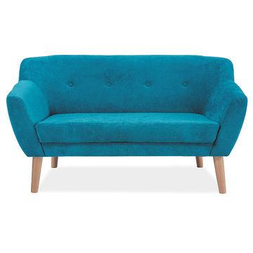 Sofa BERGEN II Signal