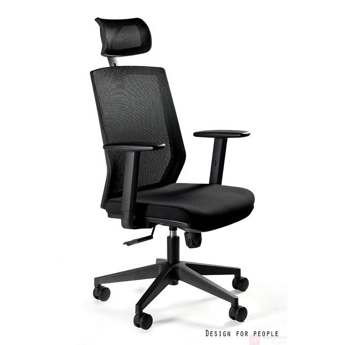 Fotel Do Komputera Esta Unique