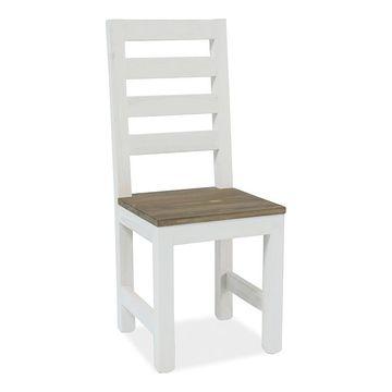 Krzesło BESKID Signal