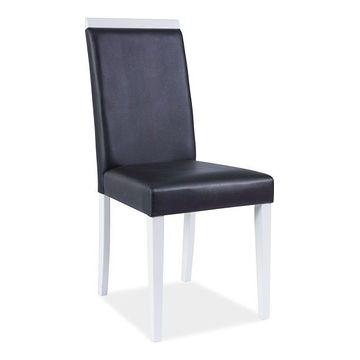 Krzesło CD-77 Signal