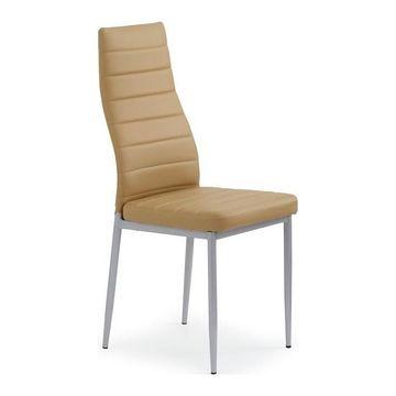 Krzesło K-70 Halmar