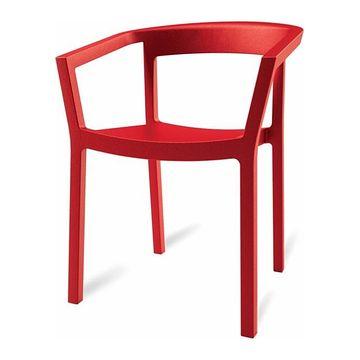 Krzesło PEACH