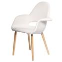Krzesło A-SHAPE