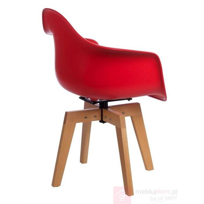 Krzesło P018 Cross