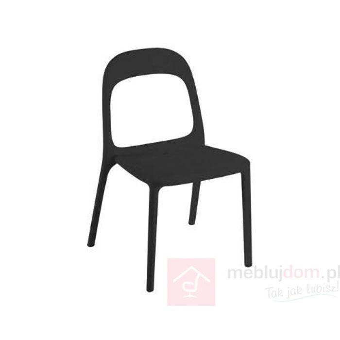 Krzesło Plane