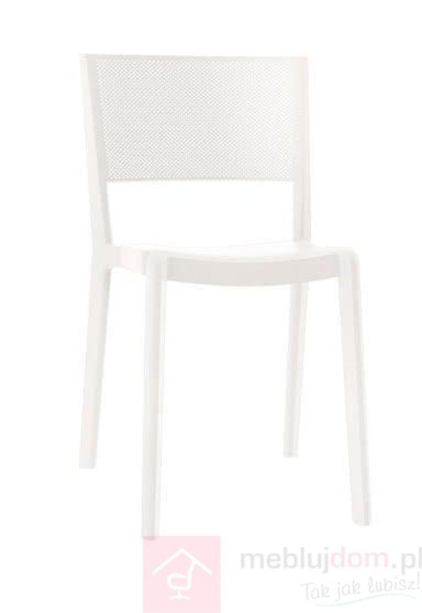 Krzesło Spot