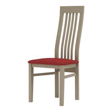 Krzesło AMARANT 21