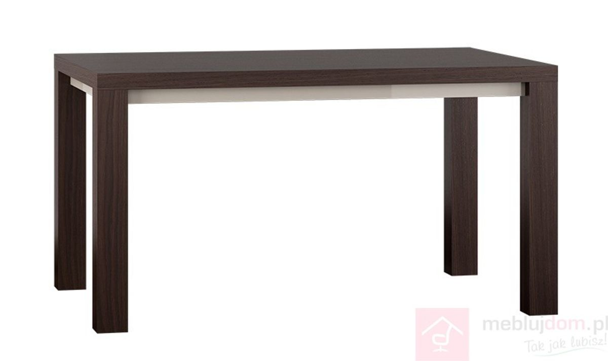 Stół CARLA 20