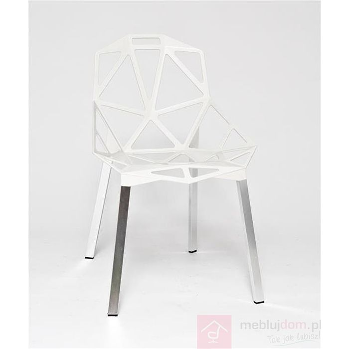 Krzesło Gap inspirowane One Chair