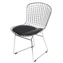 Krzesło HARRY inspirowane Diamond Chair