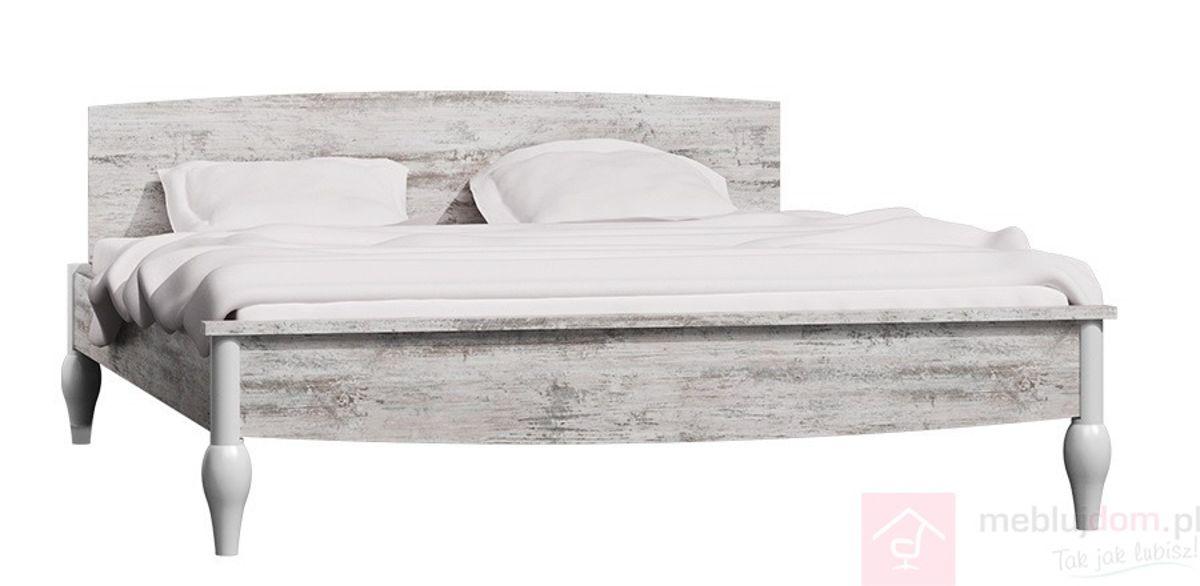 Łóżko ELIZABETH 16
