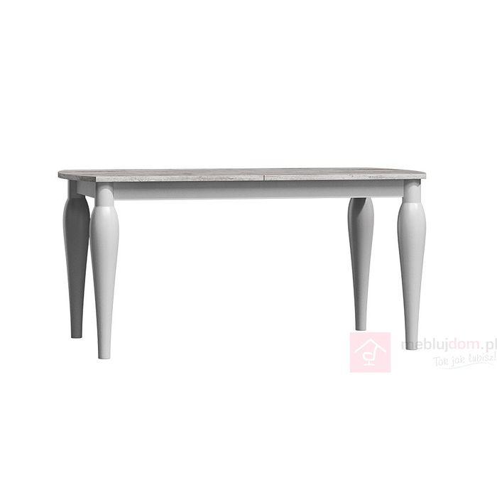 Stół ELIZABETH 23