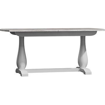 Stół ELIZABETH 24