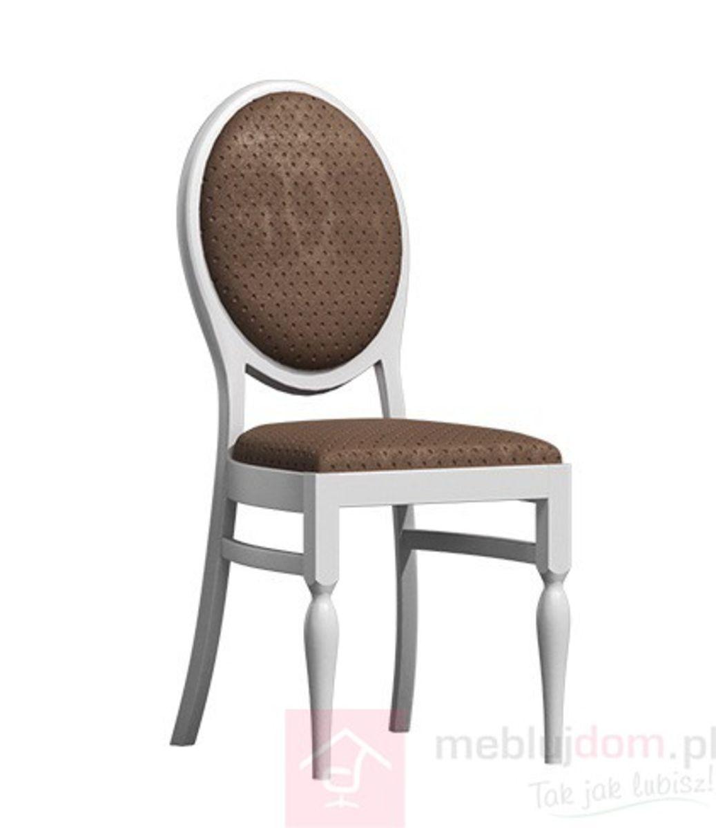 Krzesło ELIZABETH 25