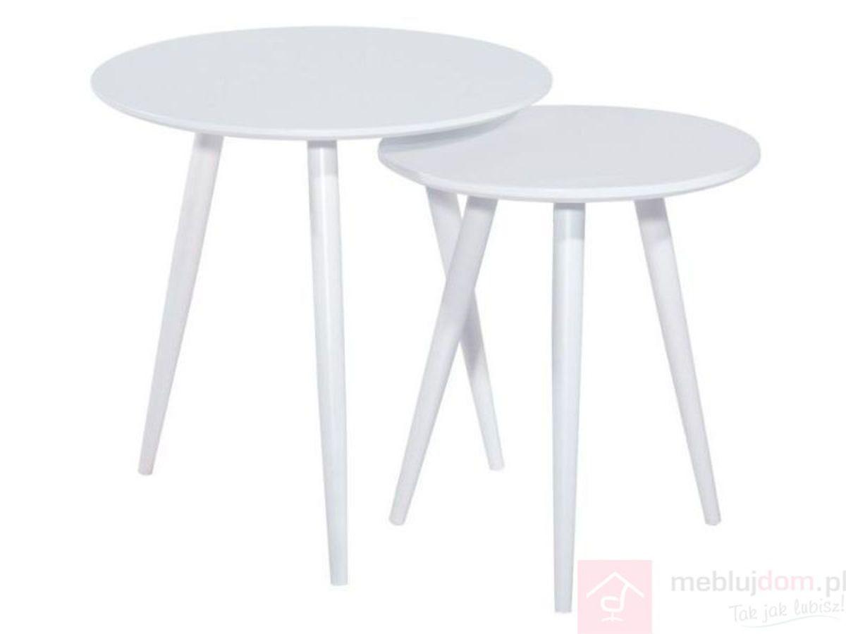 Zestaw stolików CLEO Signal