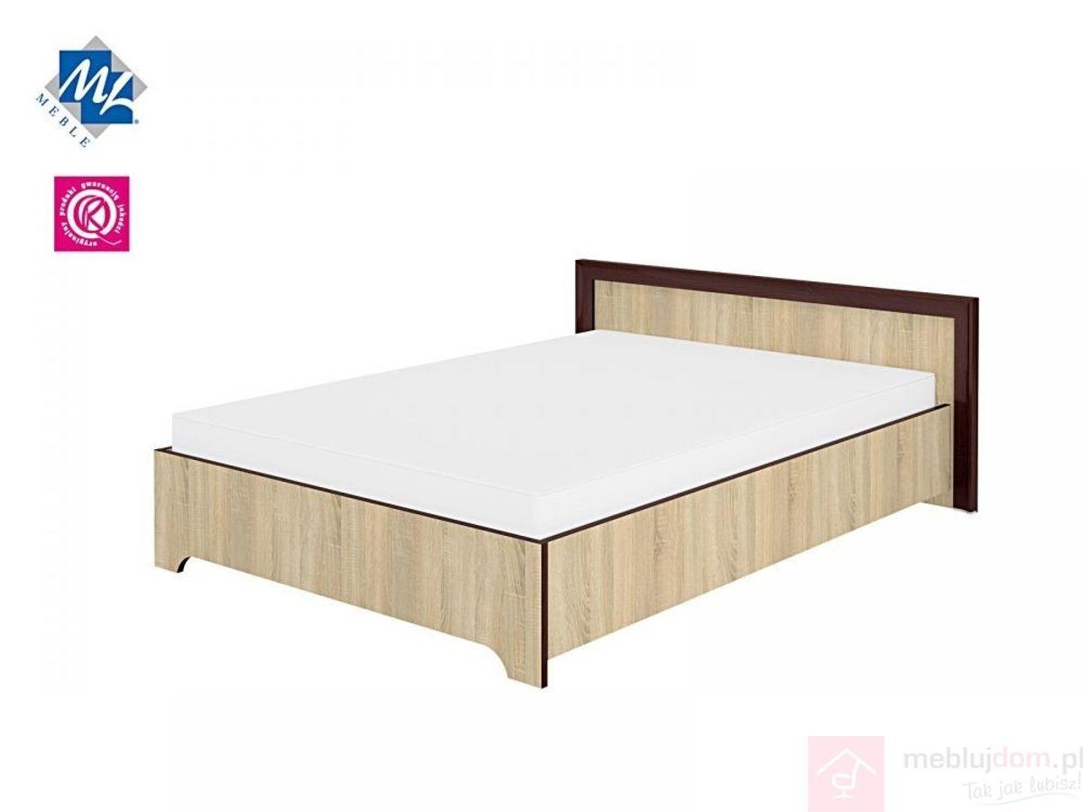 Łóżko OLIWIER 28 140x200 cm