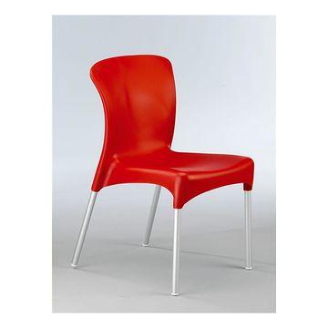 Krzesło HEY