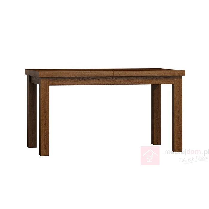 Stół MODERN 22