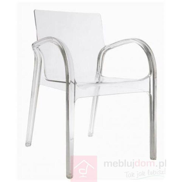 Krzesło NOAH