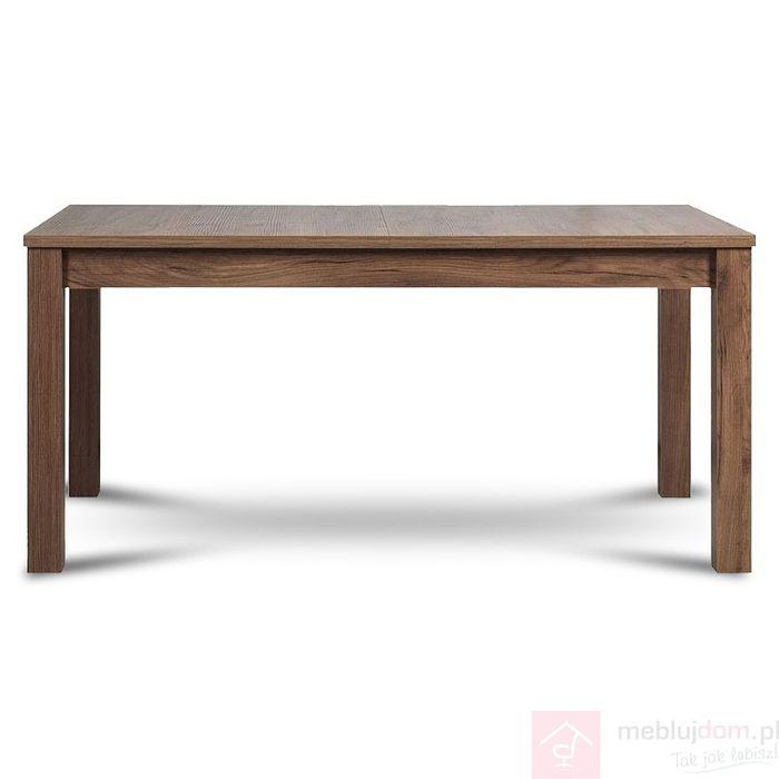 Stół STIX ST-13