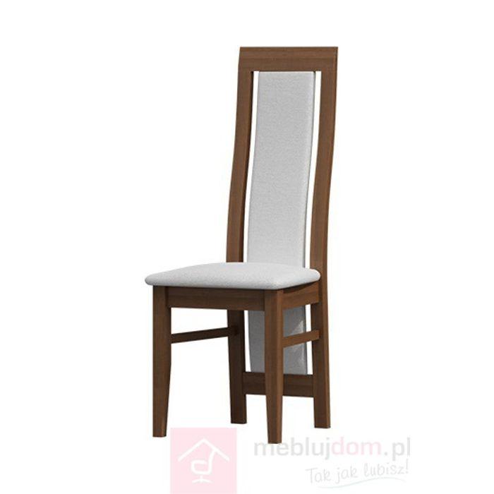 Krzesło MODERN 23