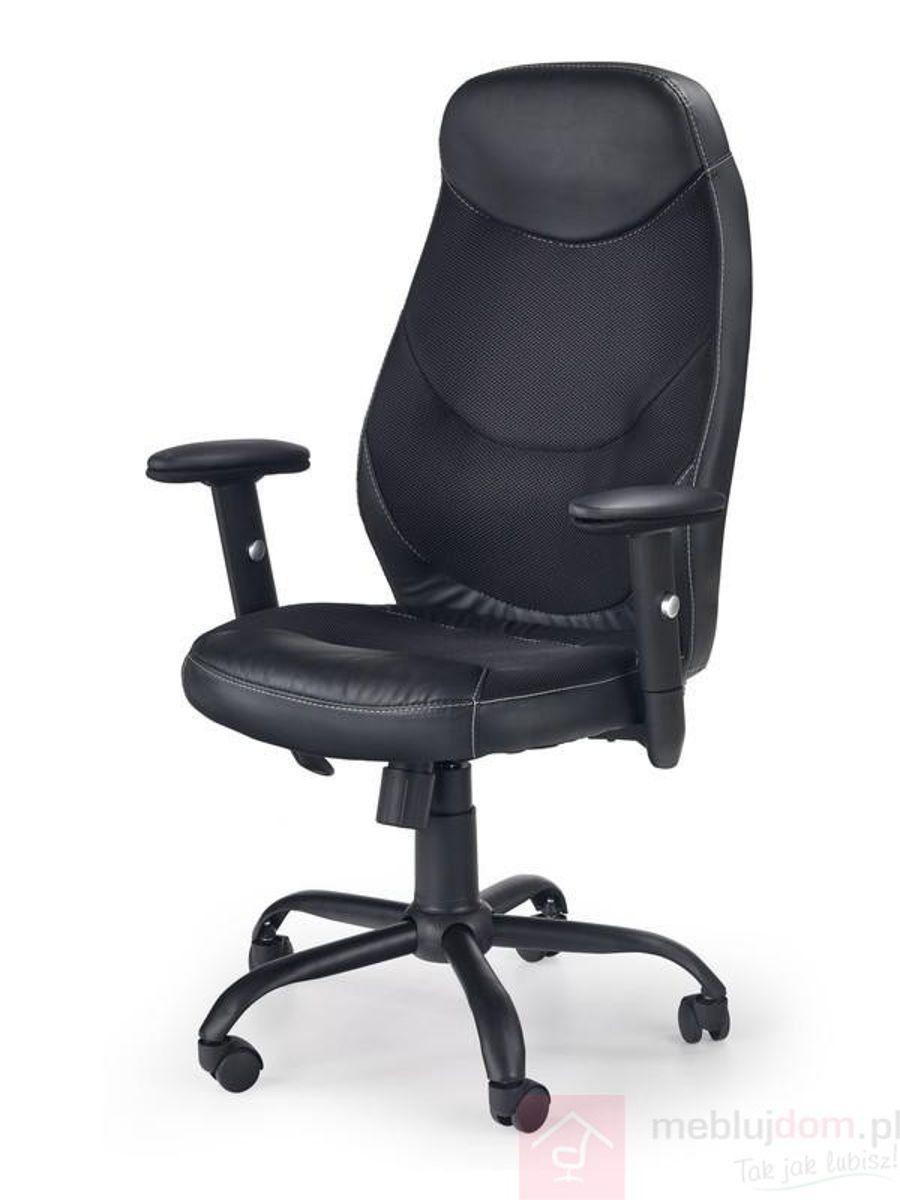 Fotel obrotowy GEORG Halmar