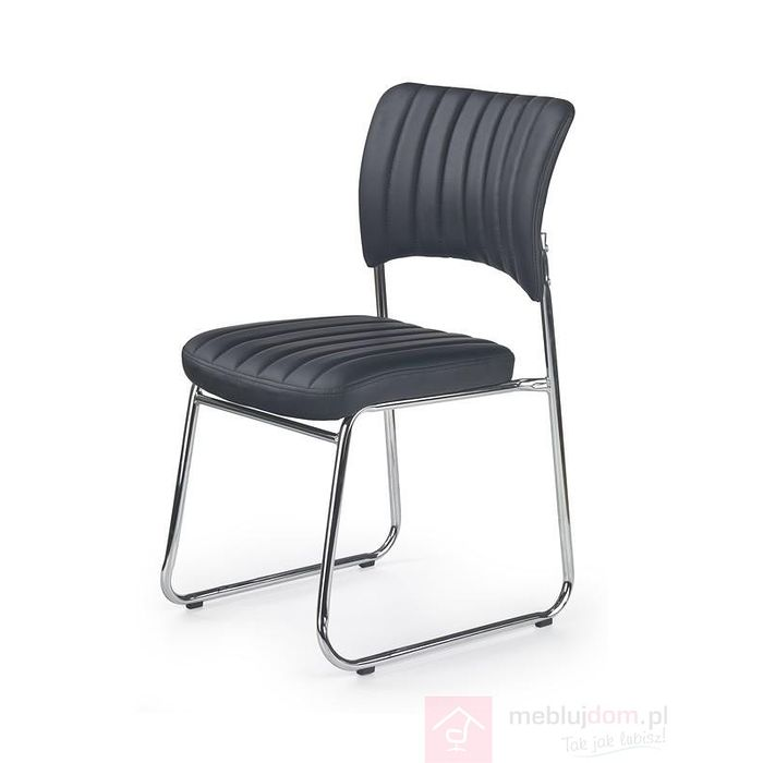 Krzesło RAPID Halmar