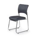 Krzesło biurowe RAPID Halmar