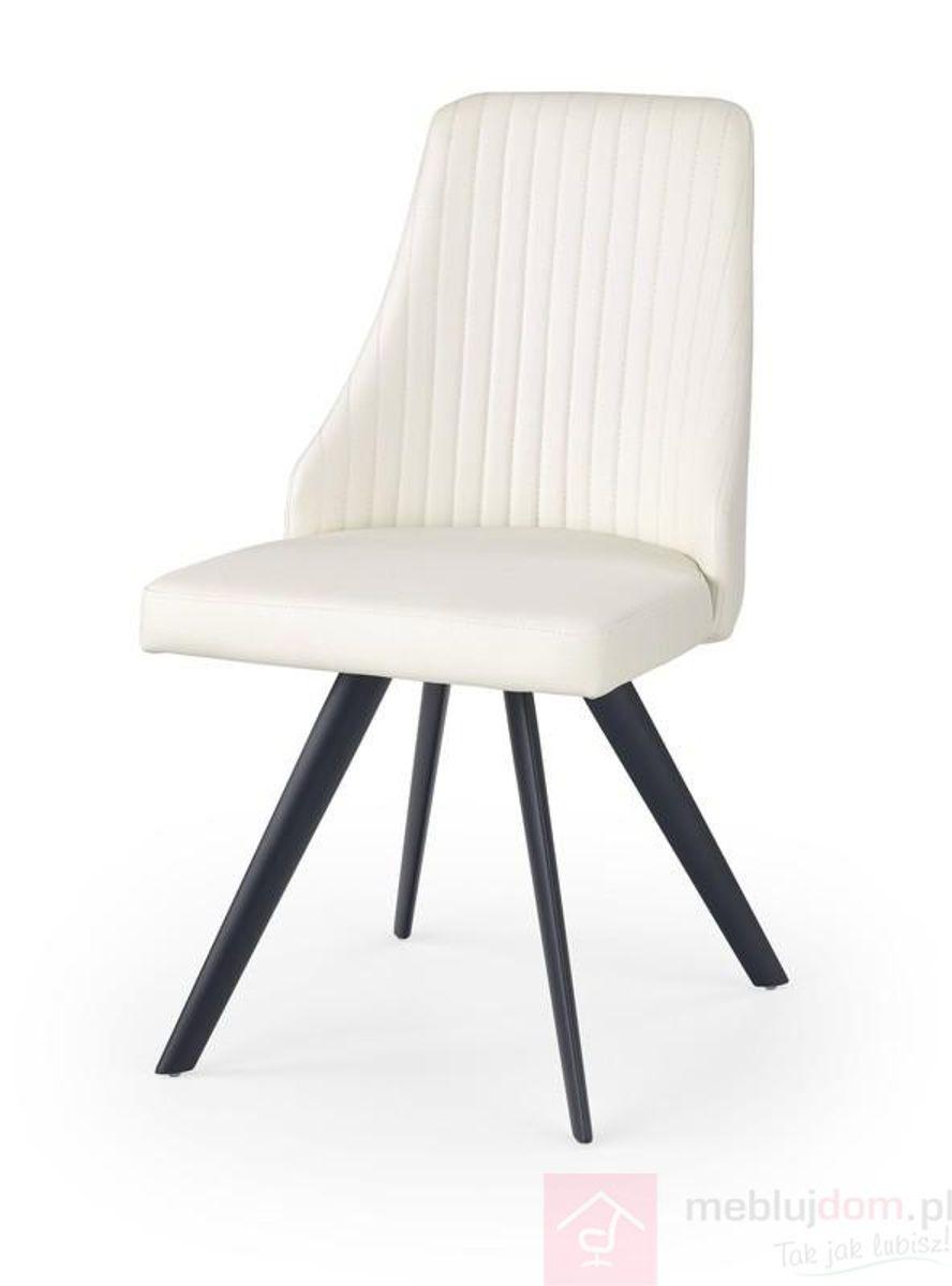 Krzesło K-206 Halmar