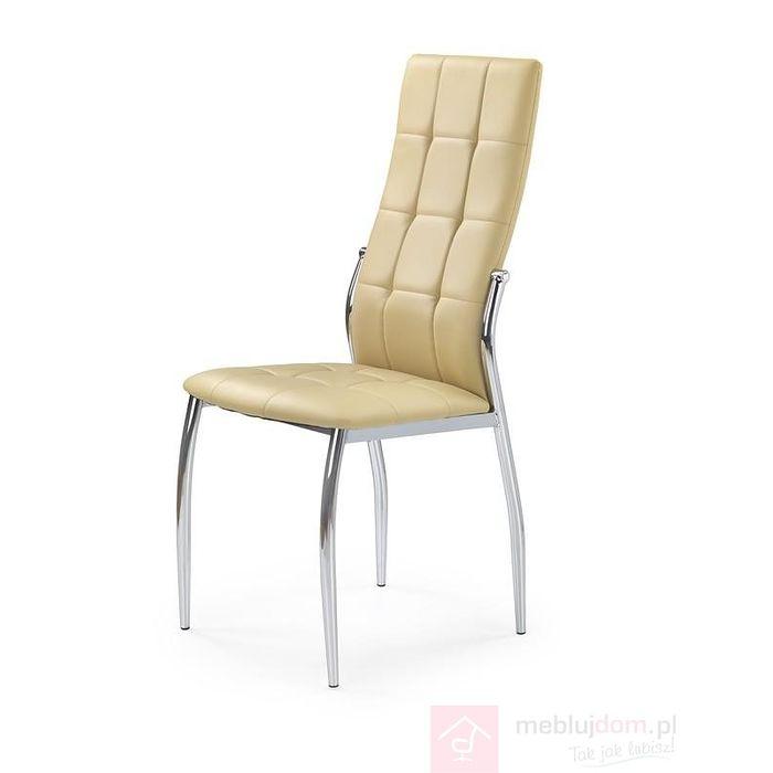 Krzesło K-209 Halmar