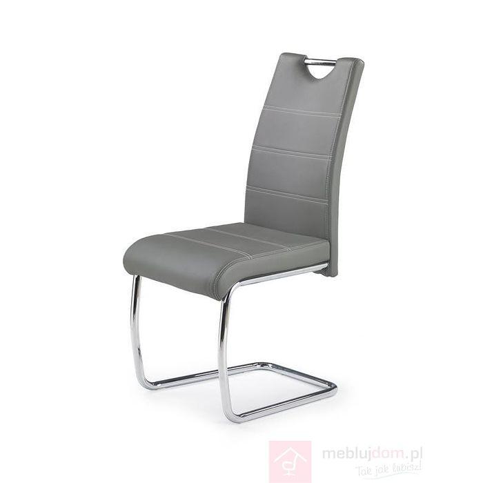 Krzesło K-211 Halmar