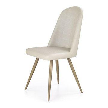 Krzesło K-214 Halmar