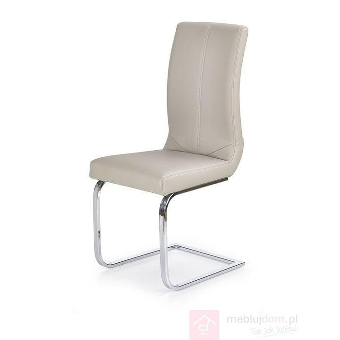 Krzesło K-219 Halmar
