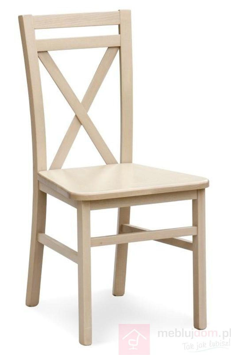 Krzesło DARIUSZ 2 Halmar