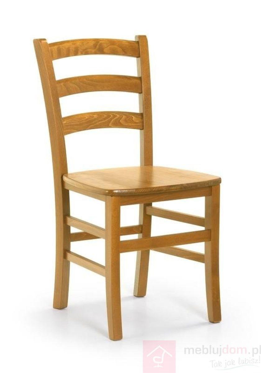 Krzesło RAFO Halmar Olcha