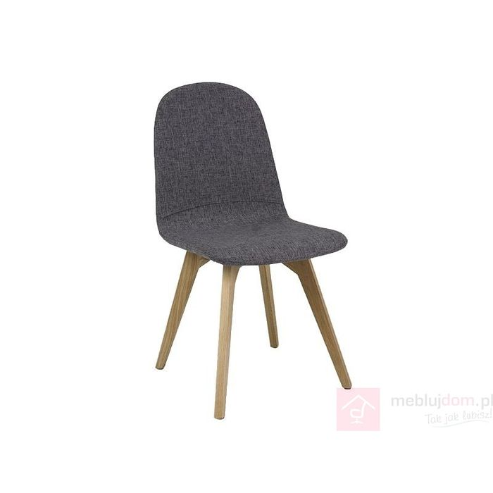 Krzesło ARES Signal