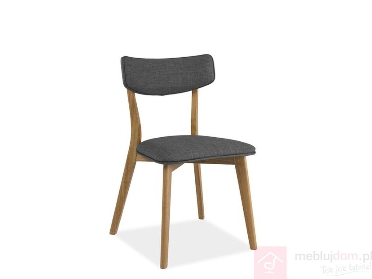 Krzesło KARL Signal