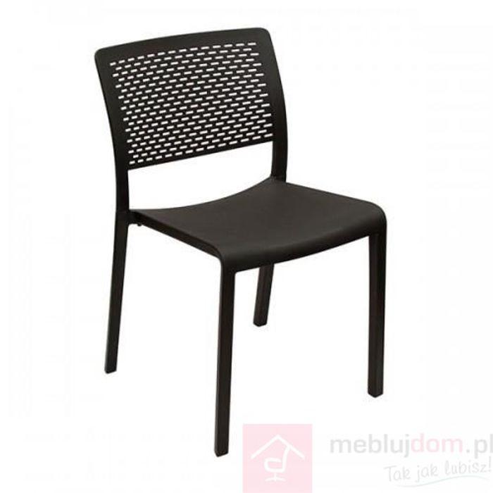 Krzesło TRAMA