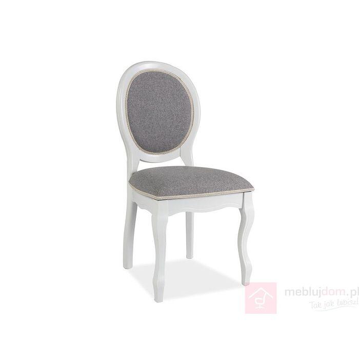 Krzesło FN-SC Signal Biały