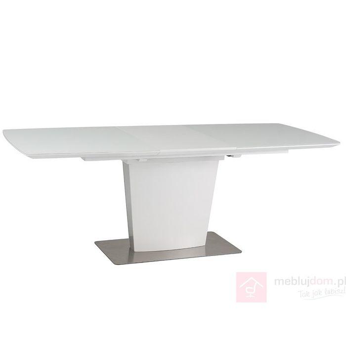 Stół FELIPE Signal