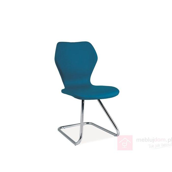 Krzesło H-677 Signal