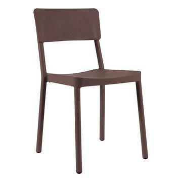 Krzesło LISBOA