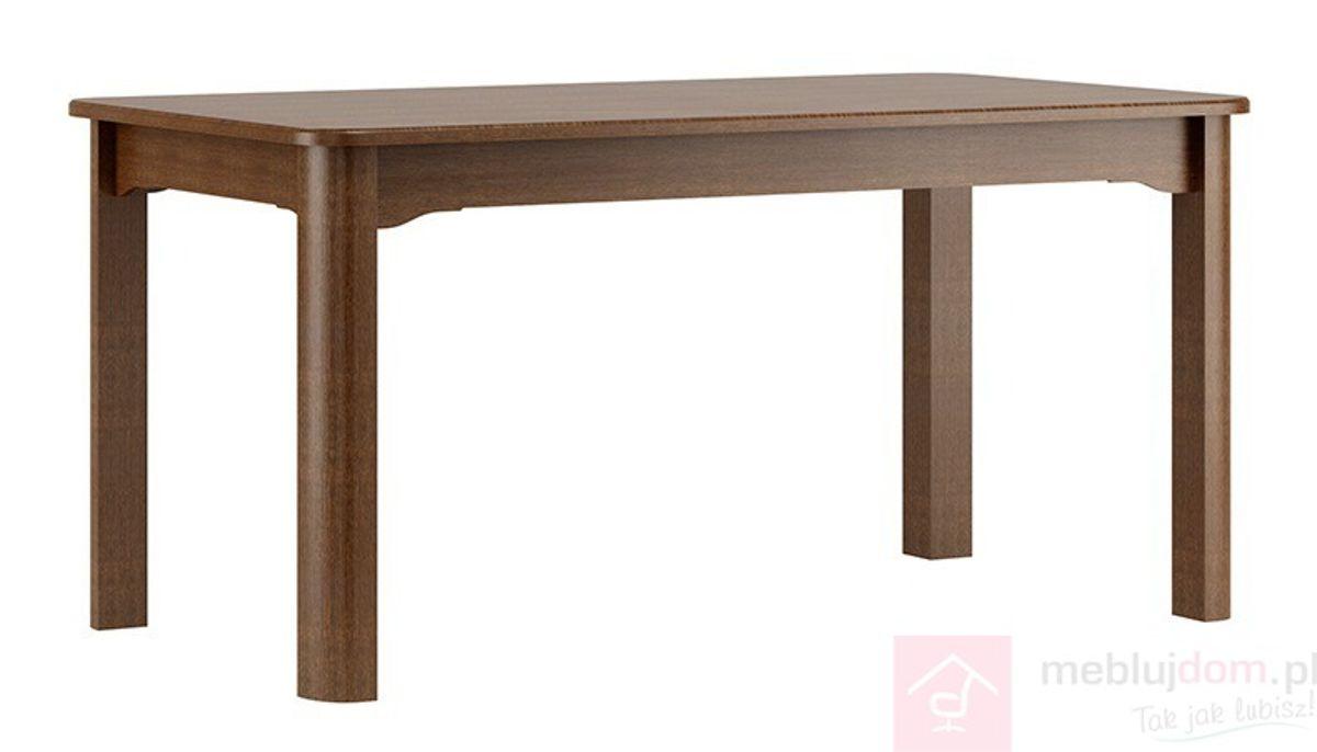 Stół PICASSO 30