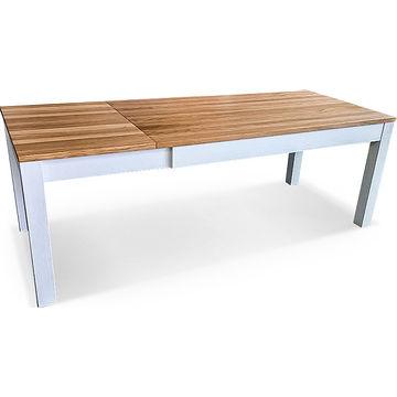 Stół drewniany LIVIANO