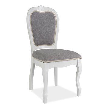 Krzesło PR-SC Signal Biały