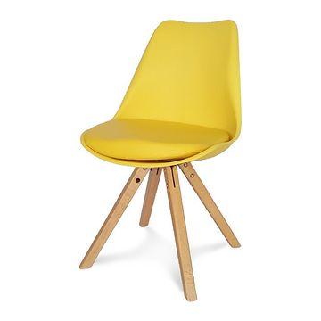 Krzesło CHRIS III
