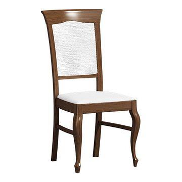 Krzesło RIKO 20