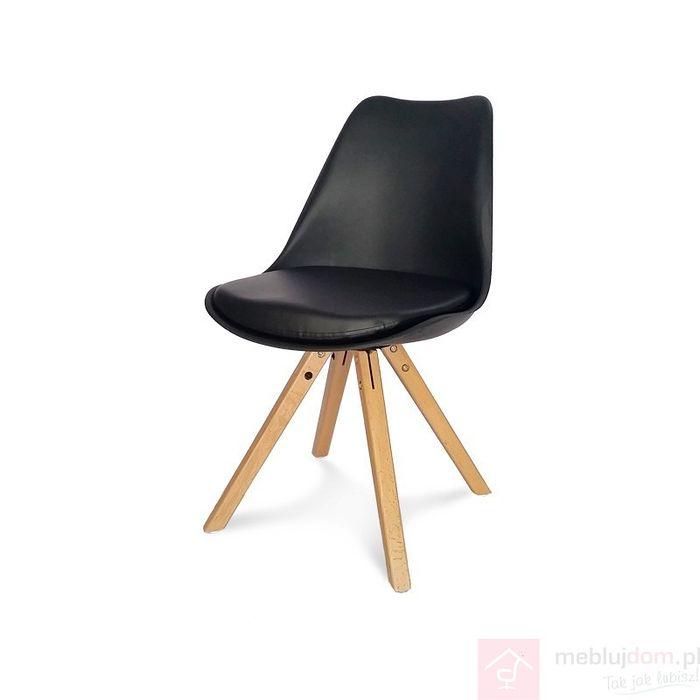 Krzesło KRIS III